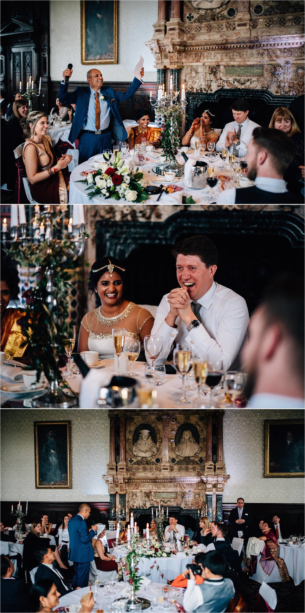 Crewe Hall Wedding Photographer_0041.jpg