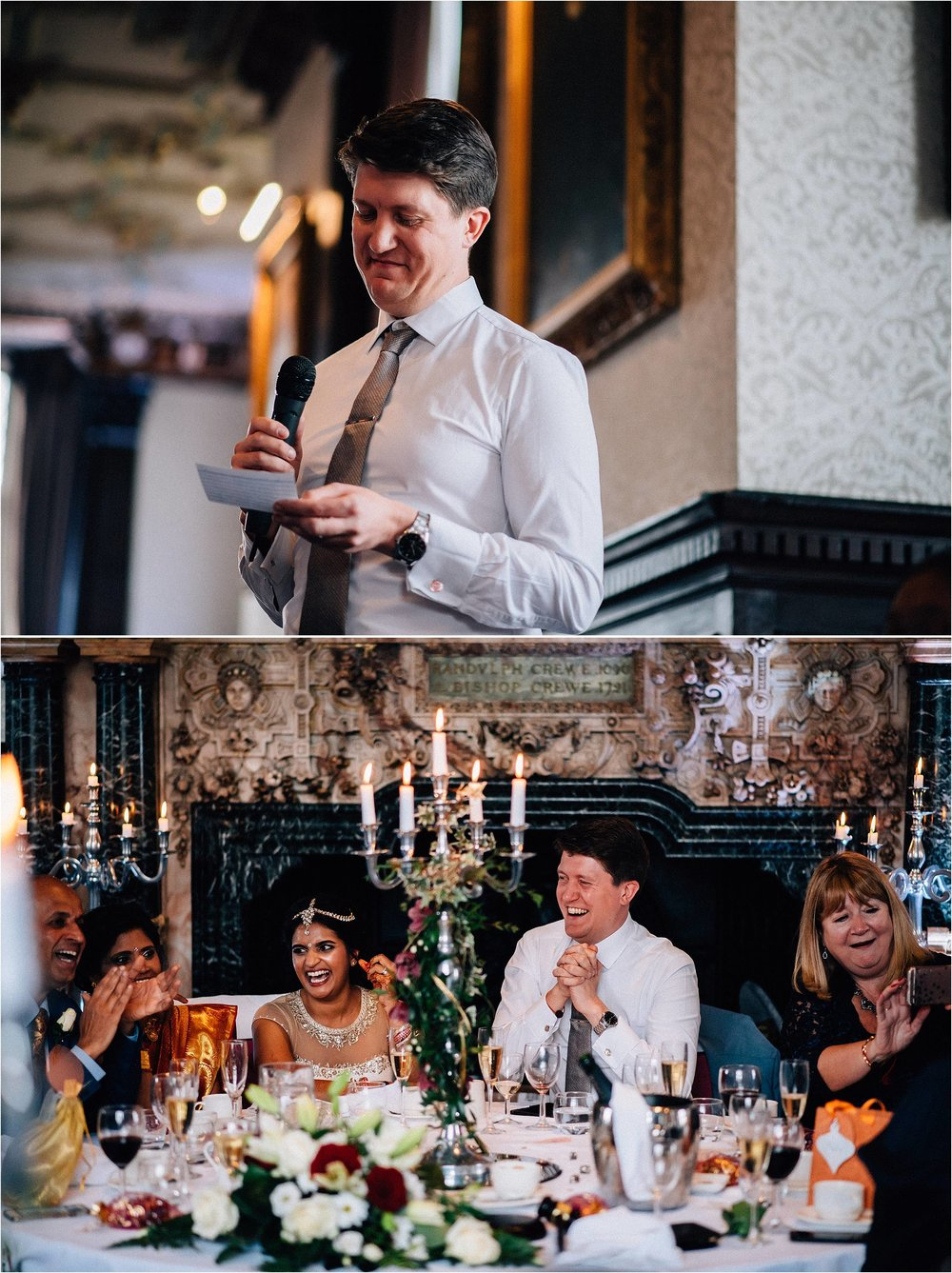 Crewe Hall Wedding Photographer_0043.jpg