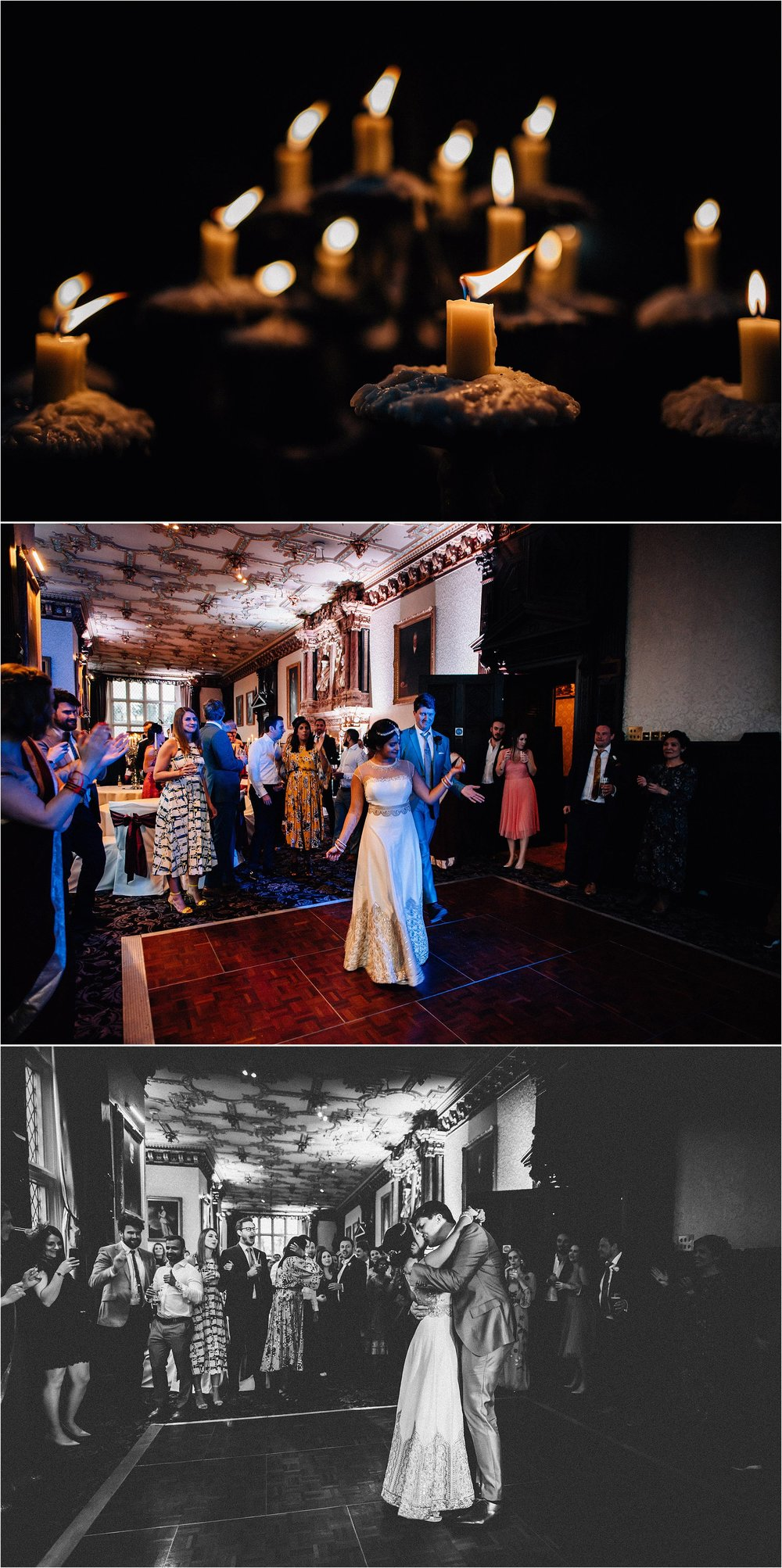 Crewe Hall Wedding Photographer_0046.jpg