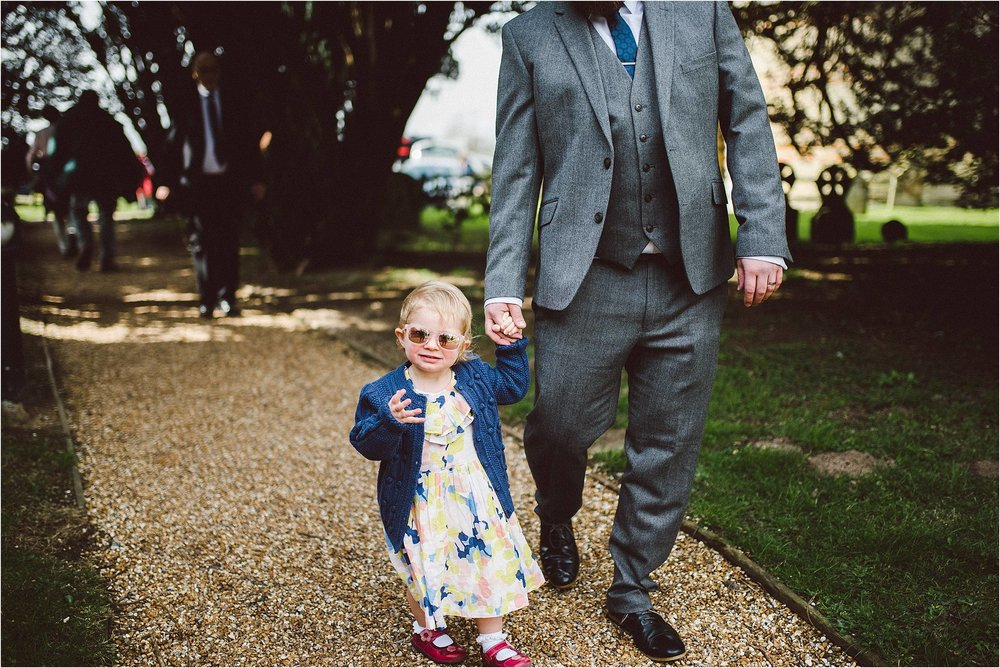 Preston Court Wedding Photographer_0014.jpg