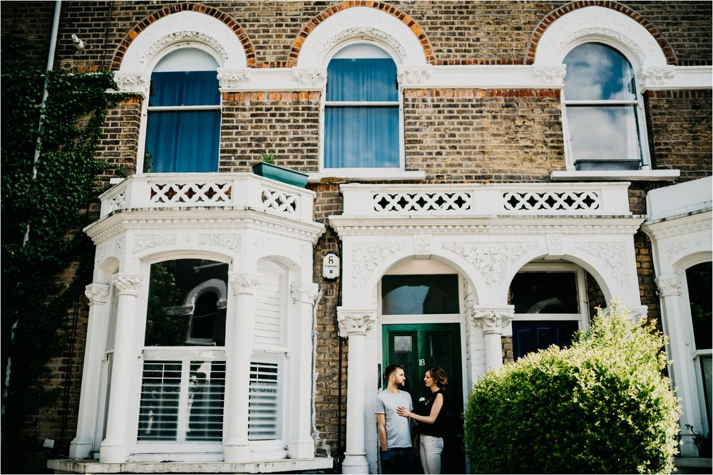 London wedding photographers_0038.jpg