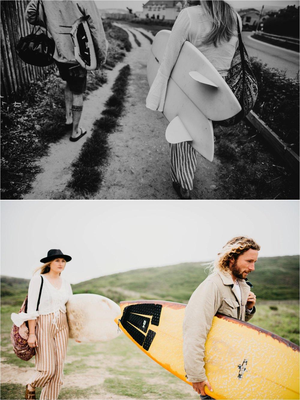 Cornwall wedding photographer_0038.jpg
