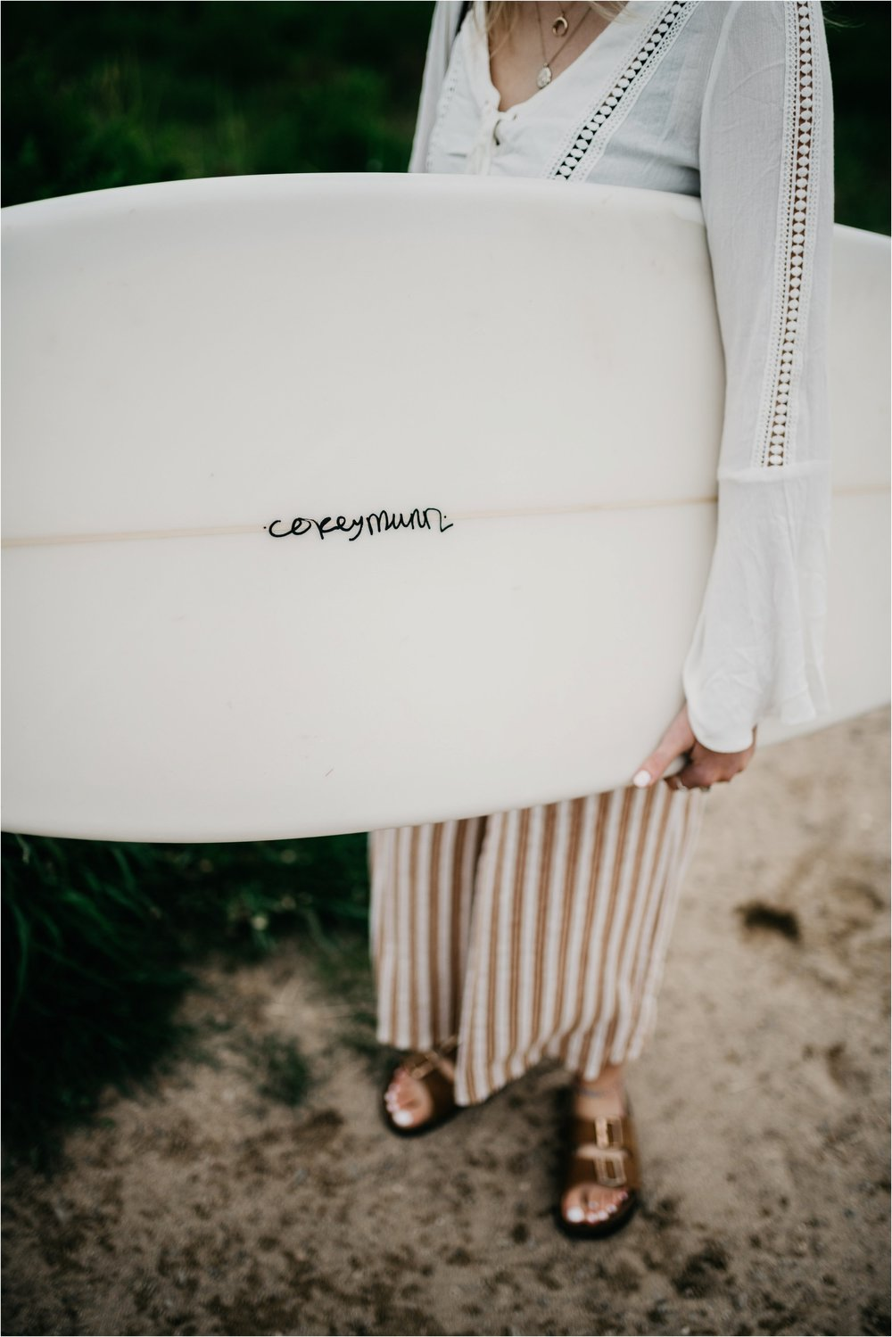Cornwall wedding photographer_0040.jpg
