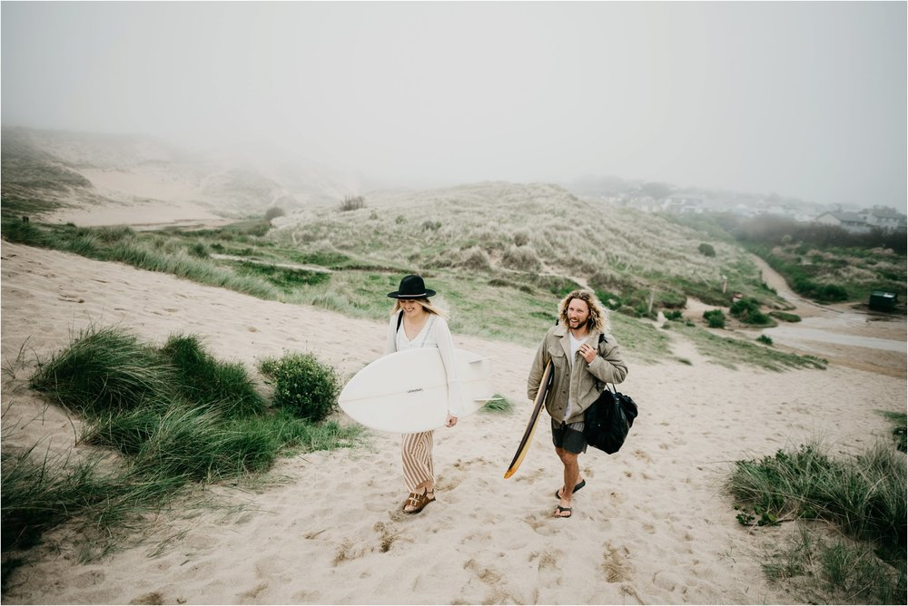Cornwall wedding photographer_0042.jpg