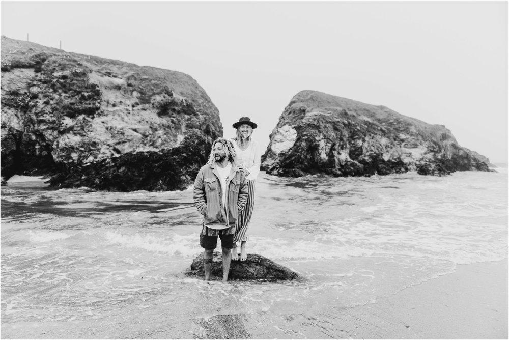 Cornwall wedding photographer_0067.jpg