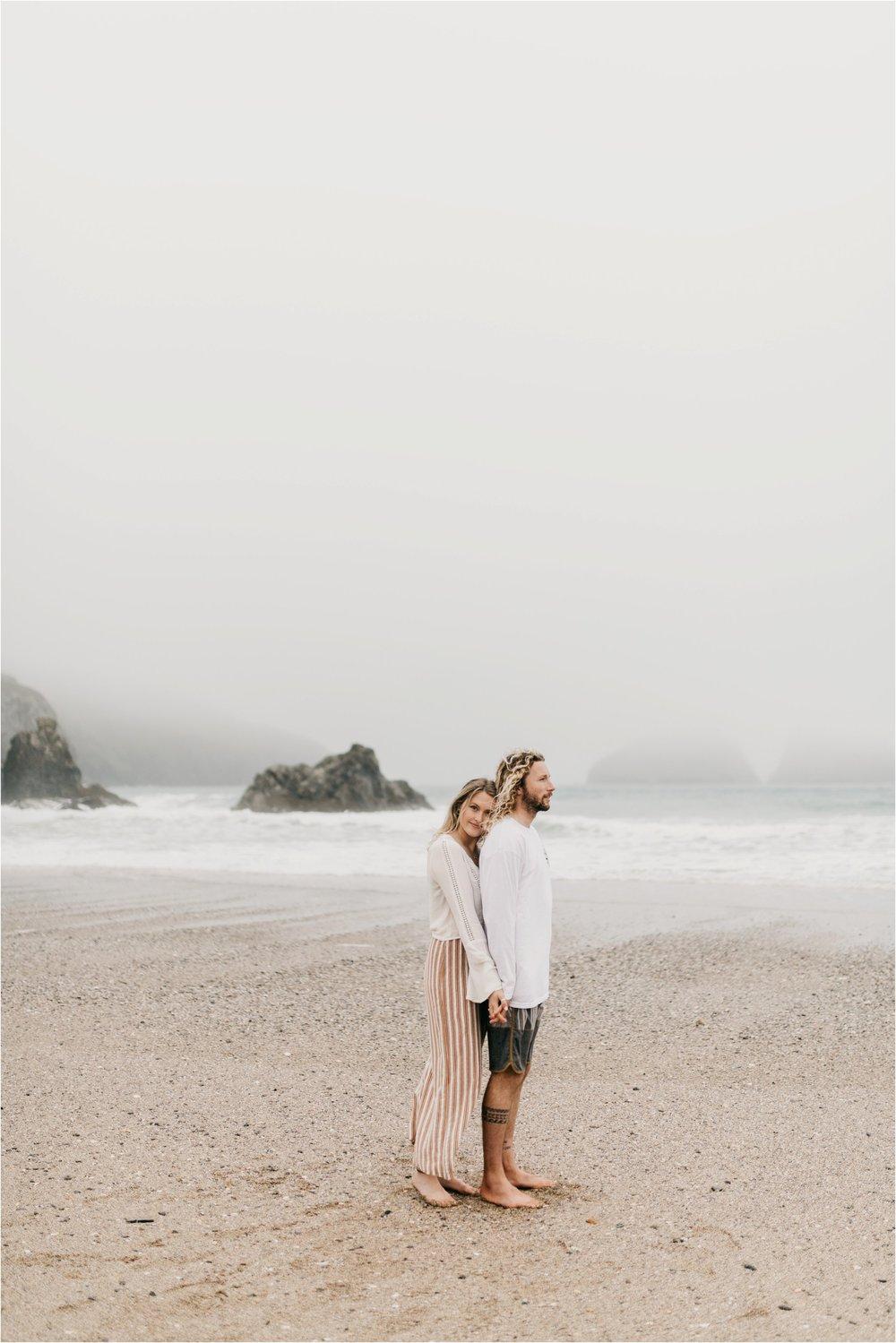 Cornwall wedding photographer_0076.jpg