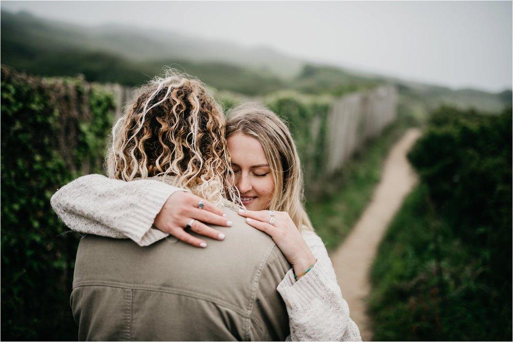 Cornwall wedding photographer_0088.jpg