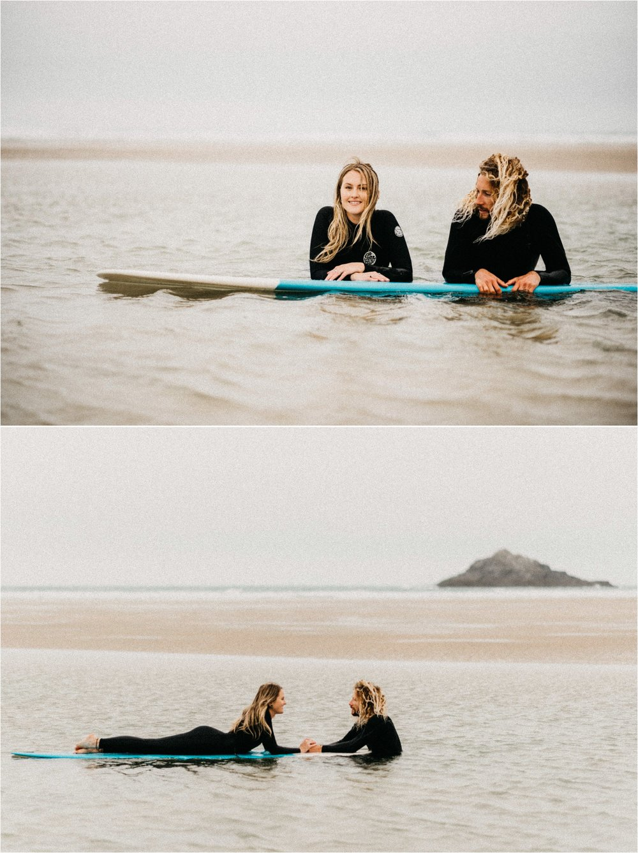 Cornwall wedding photographer_0112.jpg