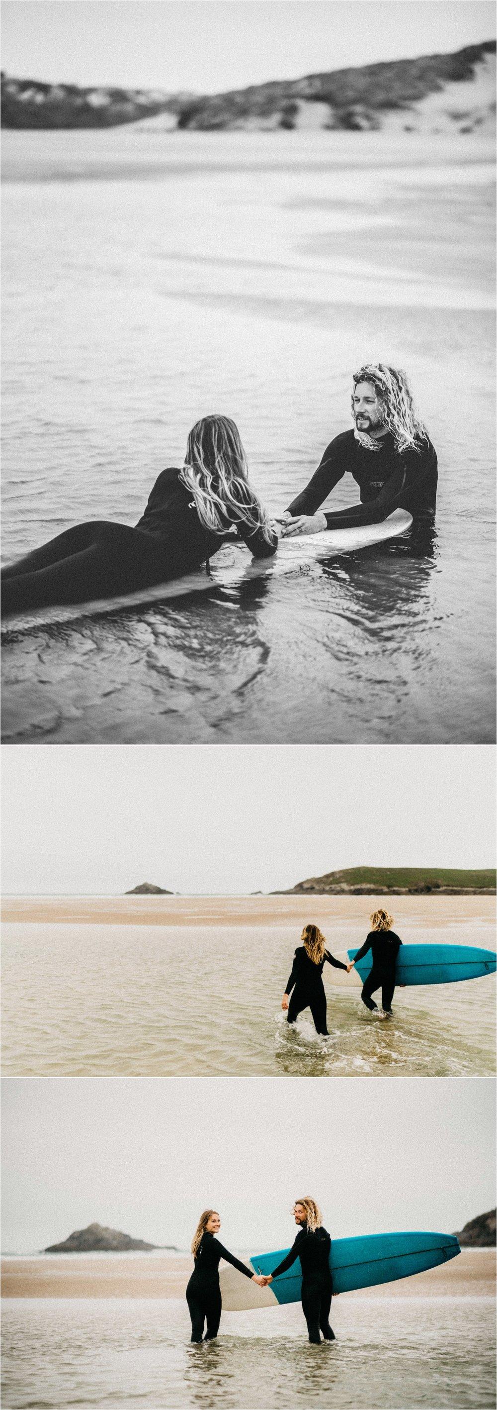 Cornwall wedding photographer_0113.jpg