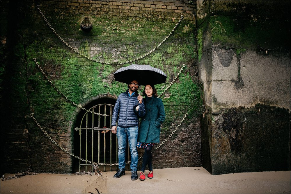 London Battersea Pre-Wedding Photography_0010.jpg