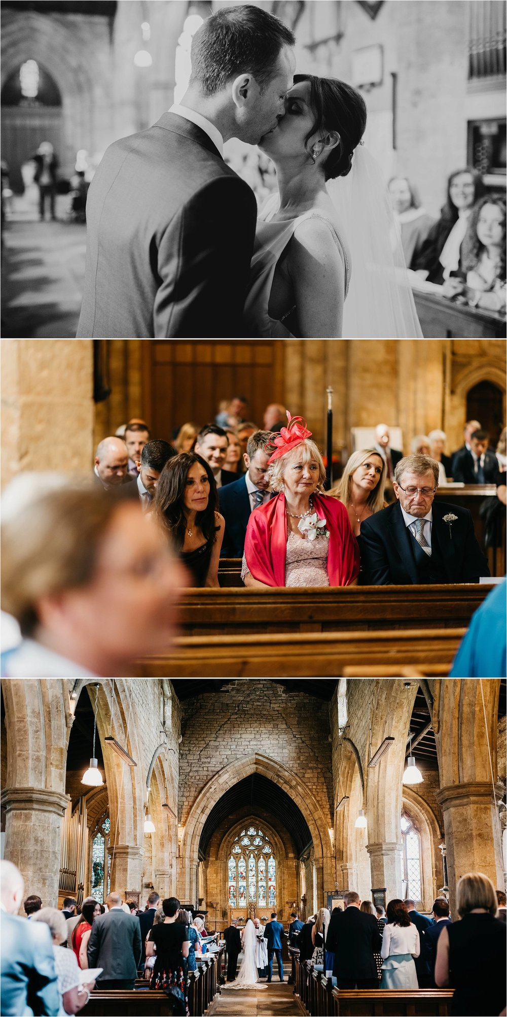 Northampton Wedding Photography_0037.jpg