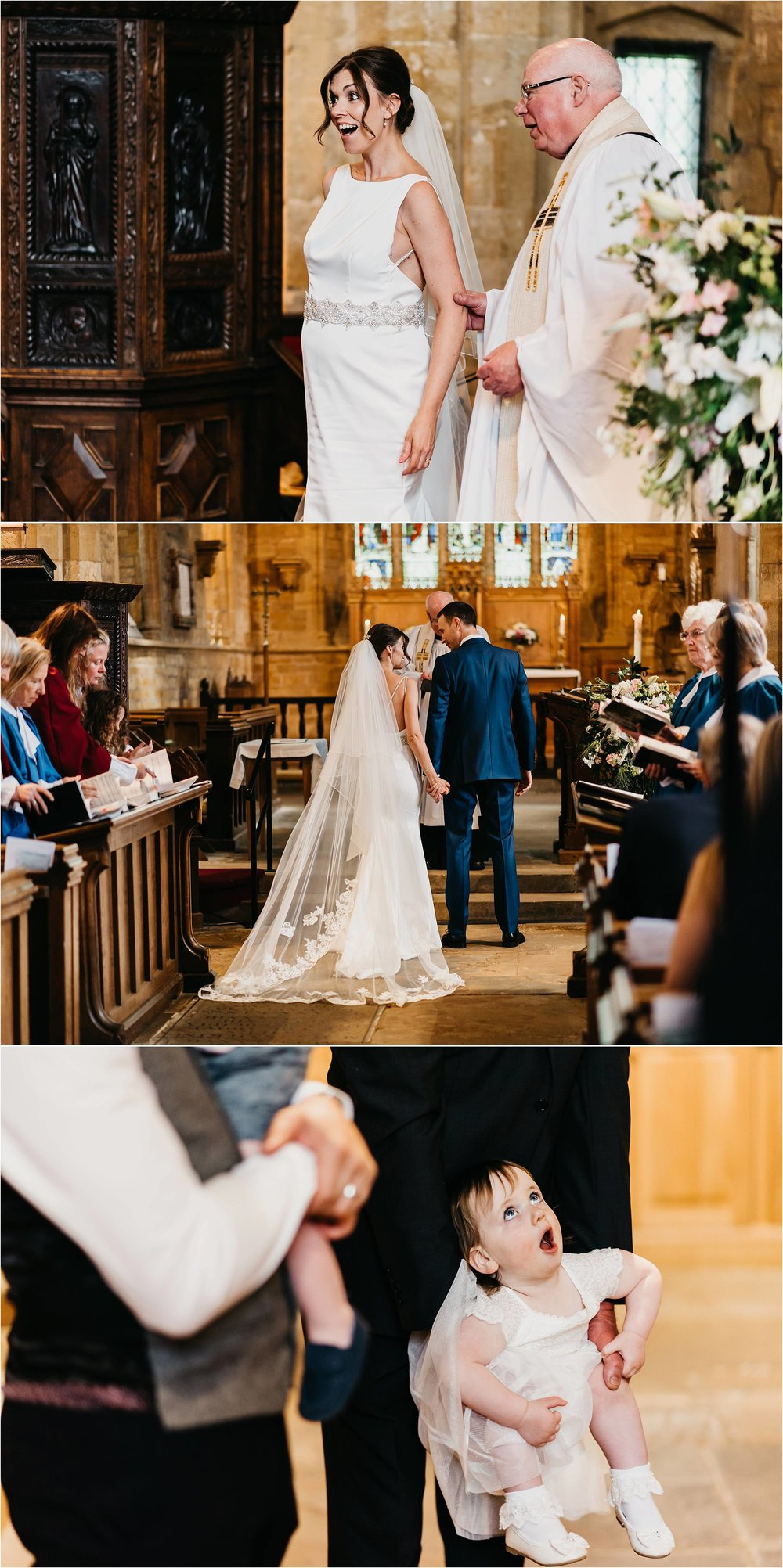 Northampton Wedding Photography_0039.jpg