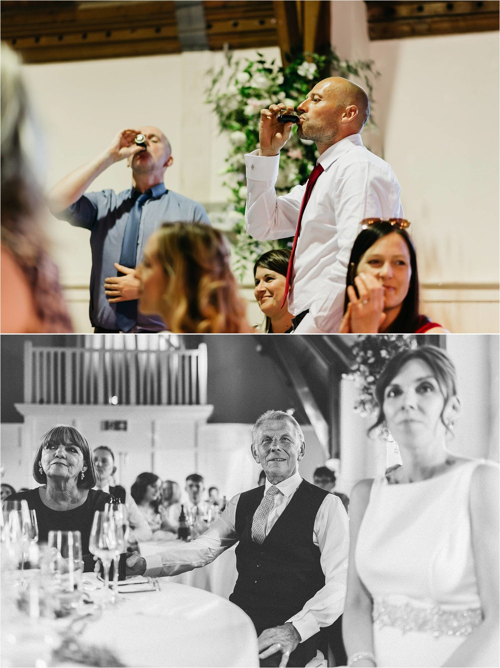 Northampton Wedding Photography_0070.jpg