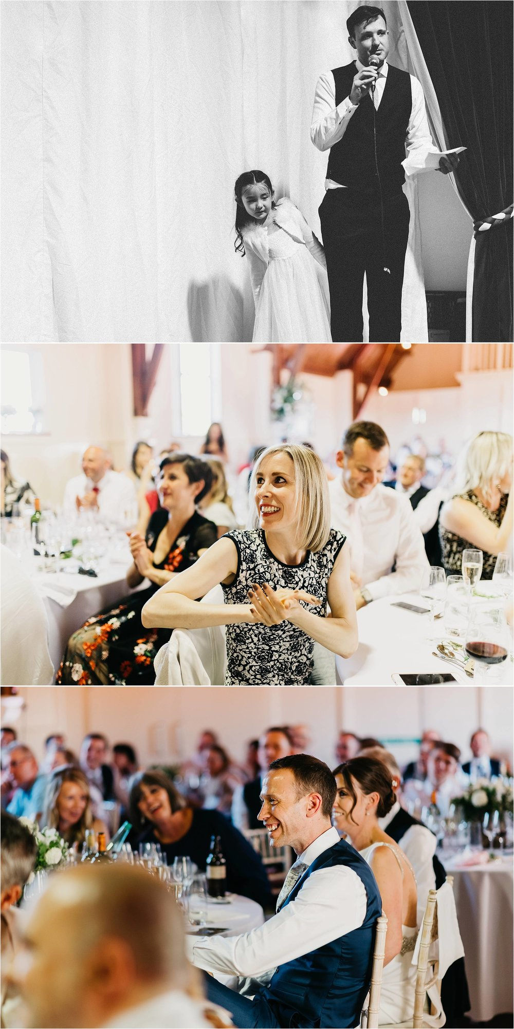 Northampton Wedding Photography_0073.jpg