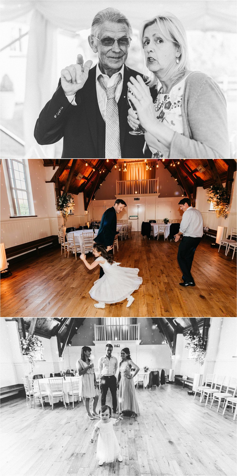 Northampton Wedding Photography_0093.jpg