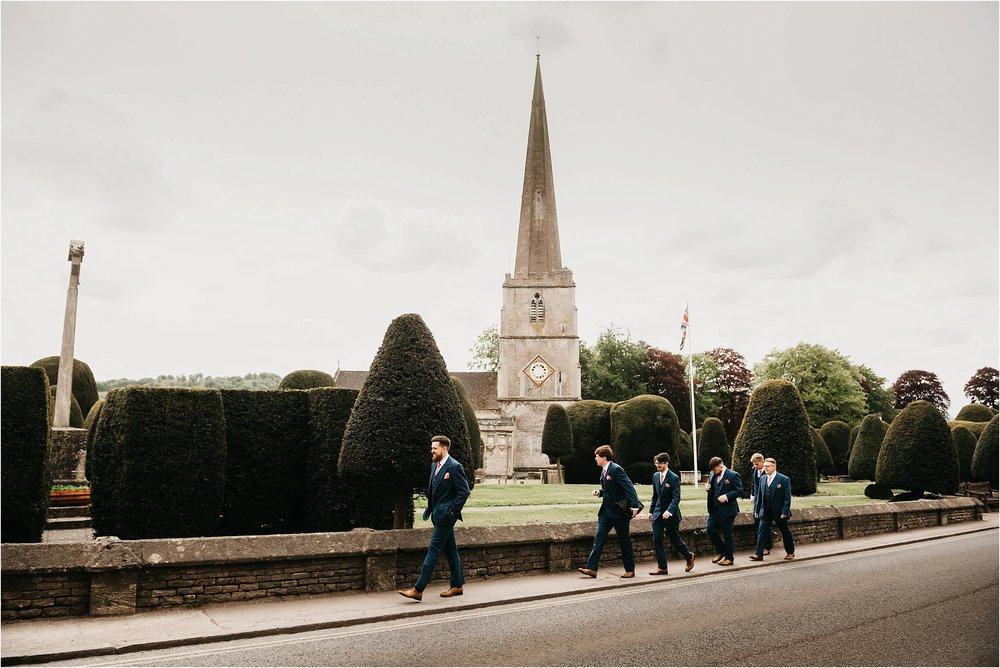 Elmore Court Wedding Photography_0007.jpg
