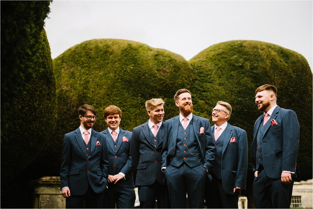 Elmore Court Wedding Photography_0008.jpg