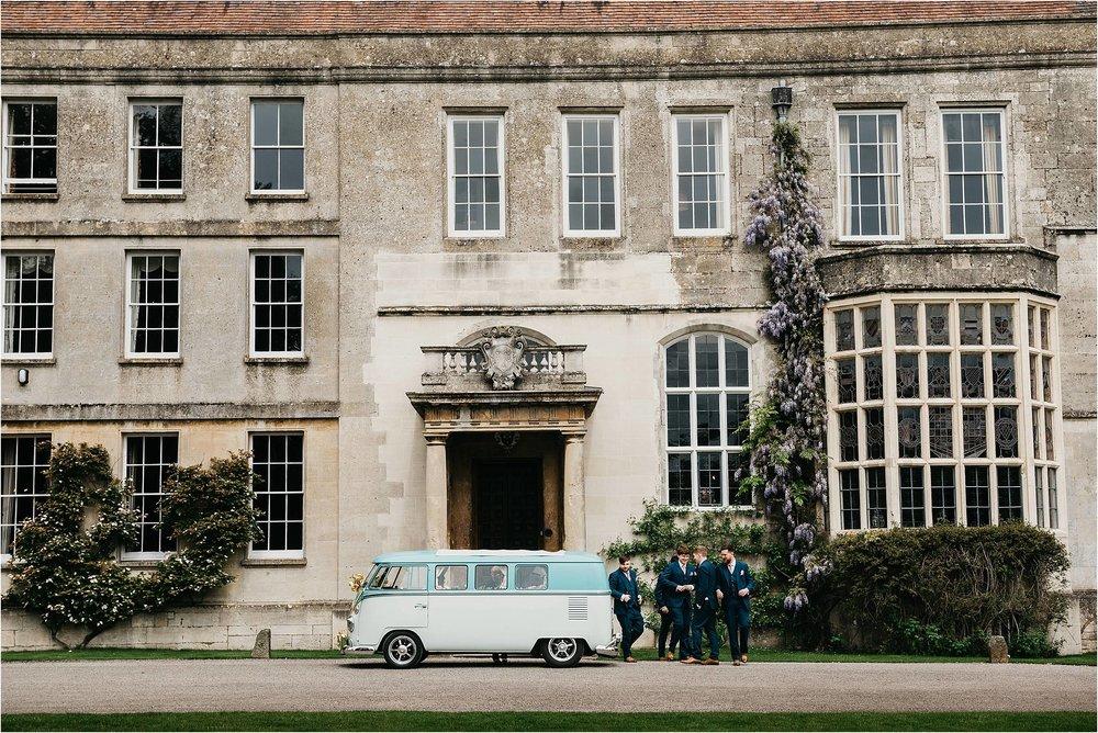 Elmore Court Wedding Photography_0014.jpg