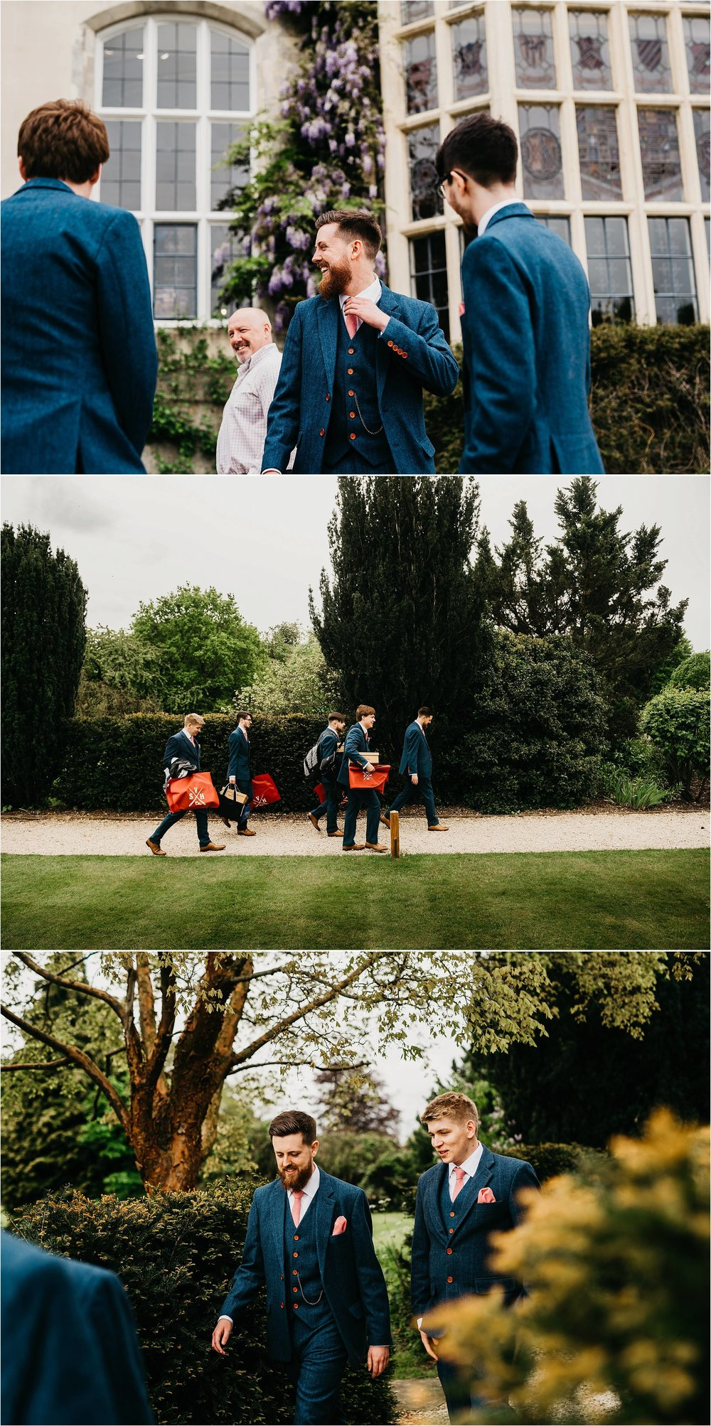 Elmore Court Wedding Photography_0016.jpg