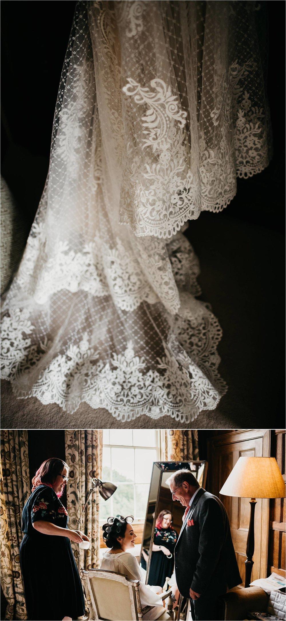 Elmore Court Wedding Photography_0019.jpg