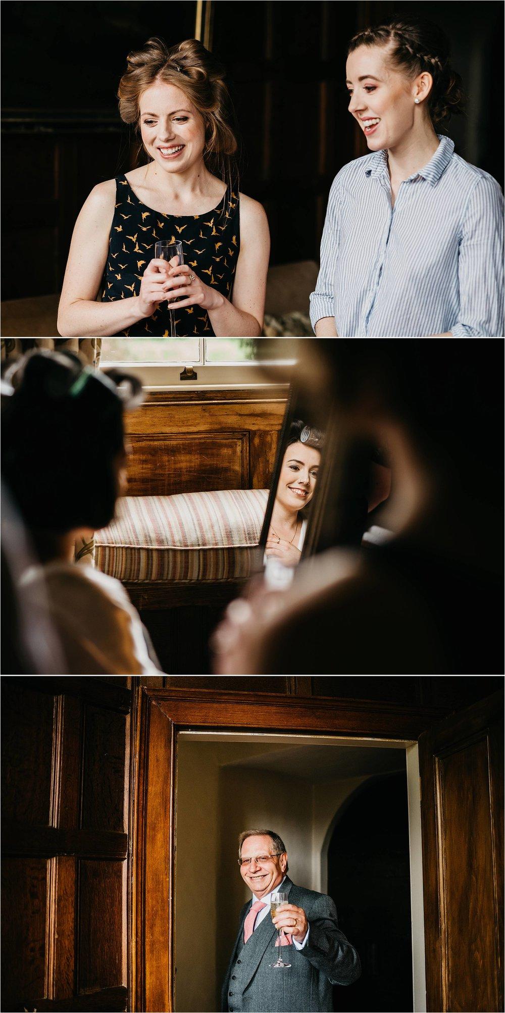 Elmore Court Wedding Photography_0022.jpg