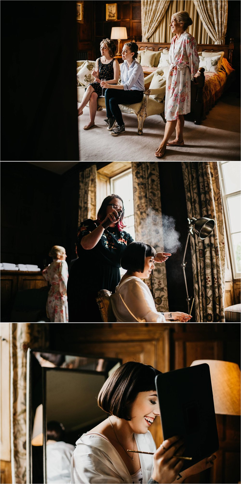 Elmore Court Wedding Photography_0030.jpg