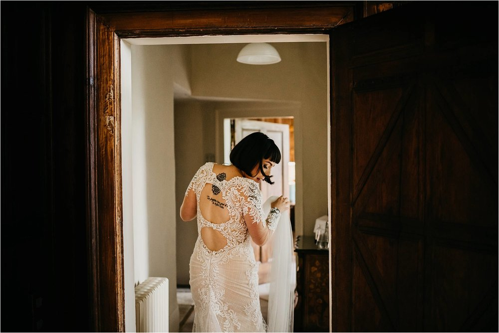 Elmore Court Wedding Photography_0034.jpg