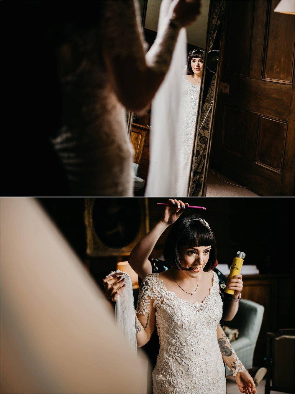 Elmore Court Wedding Photography_0035.jpg