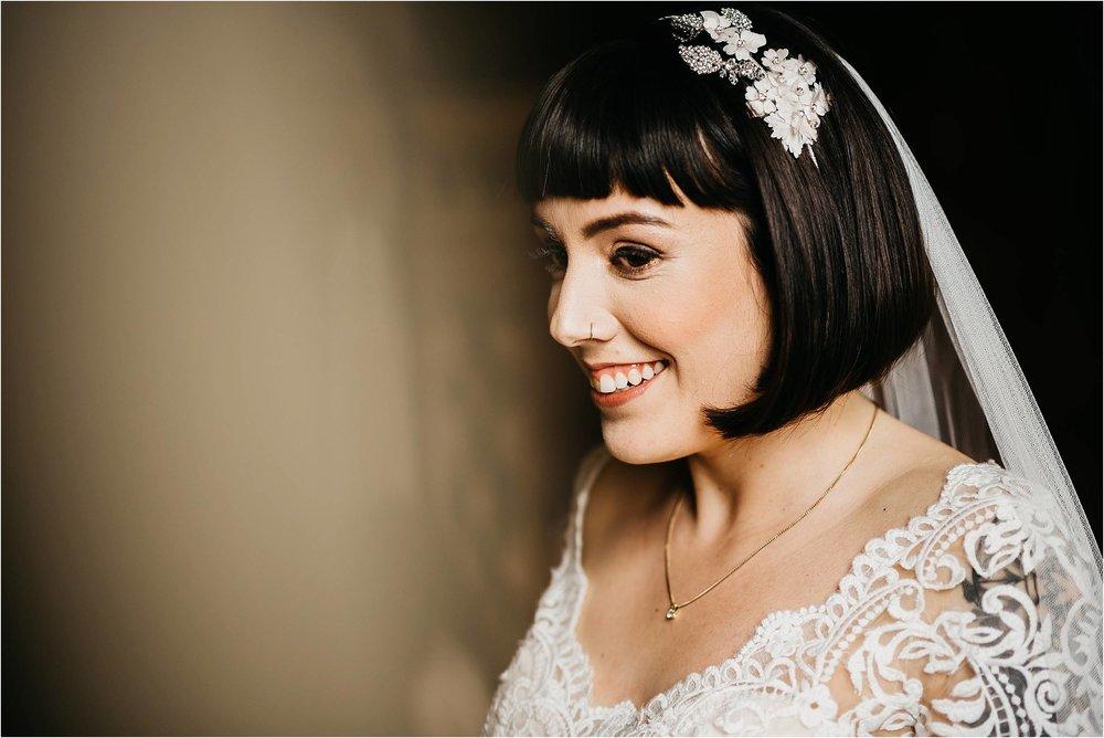 Elmore Court Wedding Photography_0040.jpg