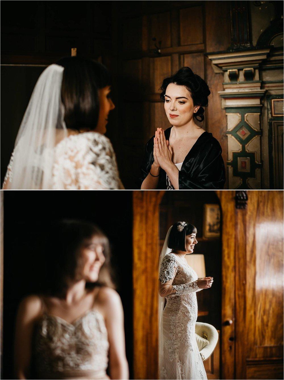Elmore Court Wedding Photography_0041.jpg