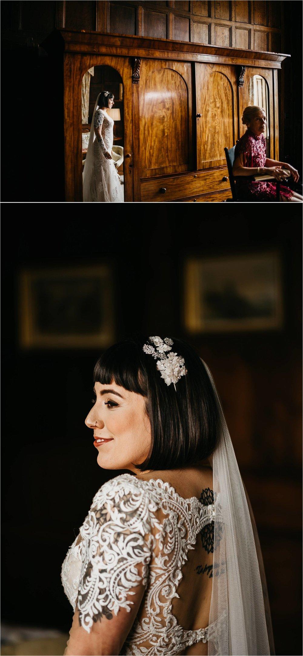 Elmore Court Wedding Photography_0043.jpg