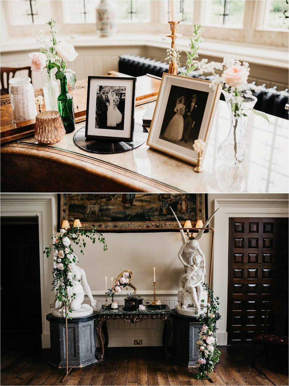 Elmore Court Wedding Photography_0045.jpg