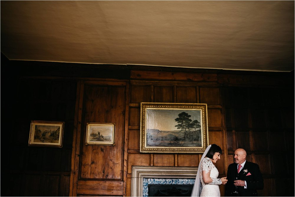 Elmore Court Wedding Photography_0051.jpg