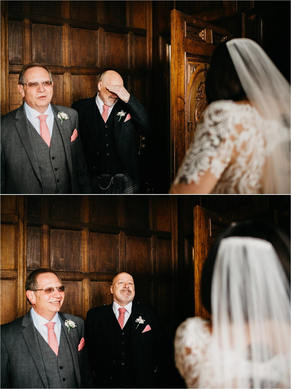 Elmore Court Wedding Photography_0050.jpg