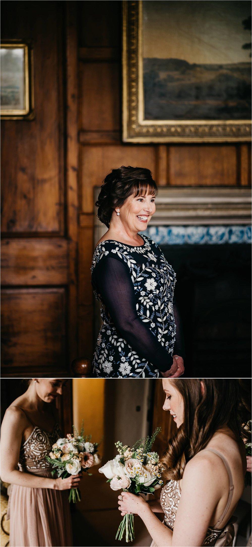Elmore Court Wedding Photography_0056.jpg