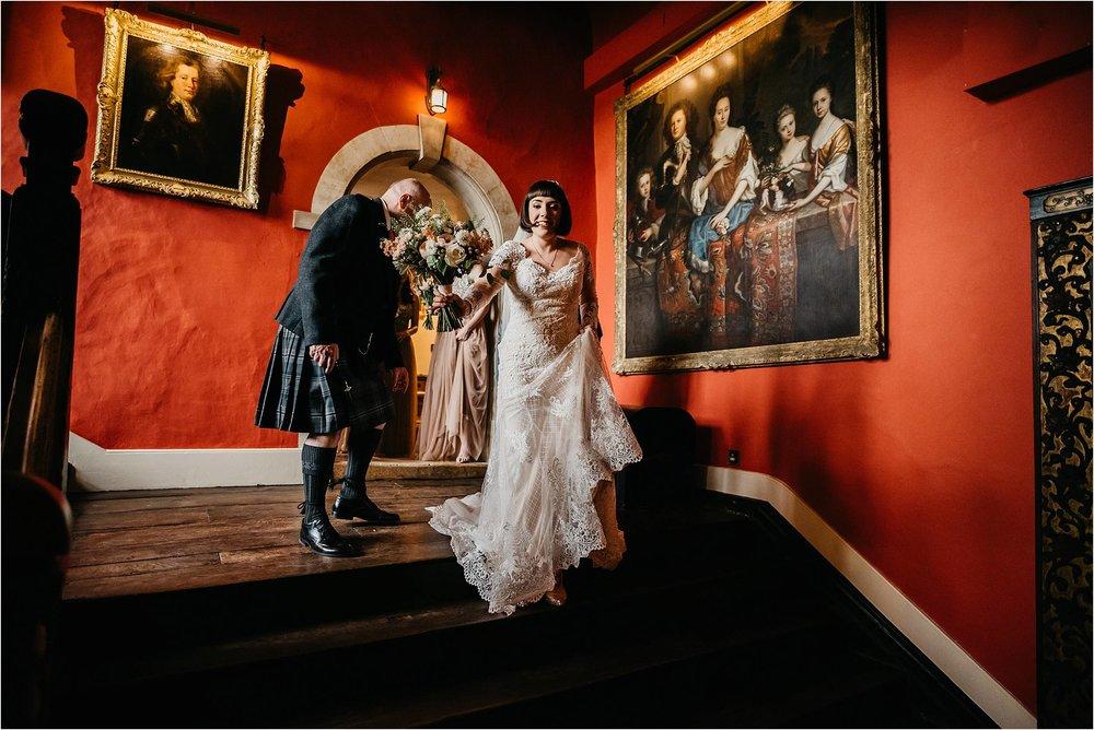 Elmore Court Wedding Photography_0060.jpg