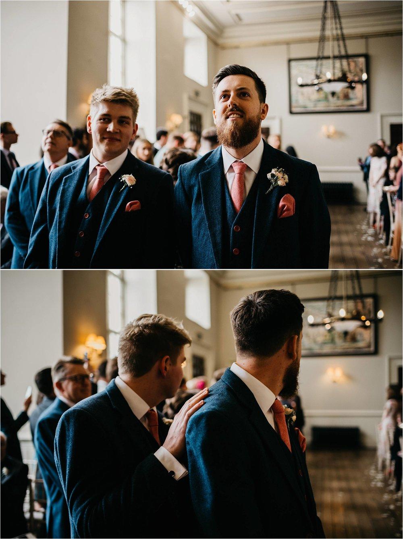 Elmore Court Wedding Photography_0063.jpg
