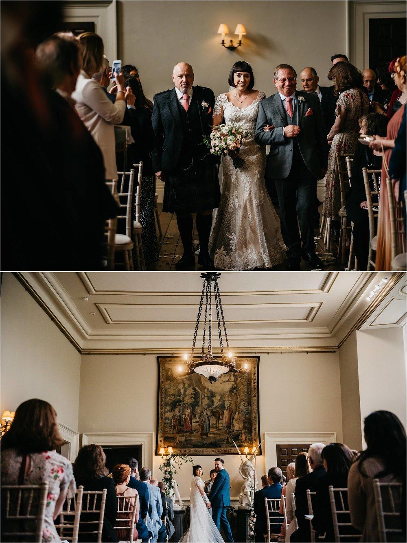 Elmore Court Wedding Photography_0065.jpg