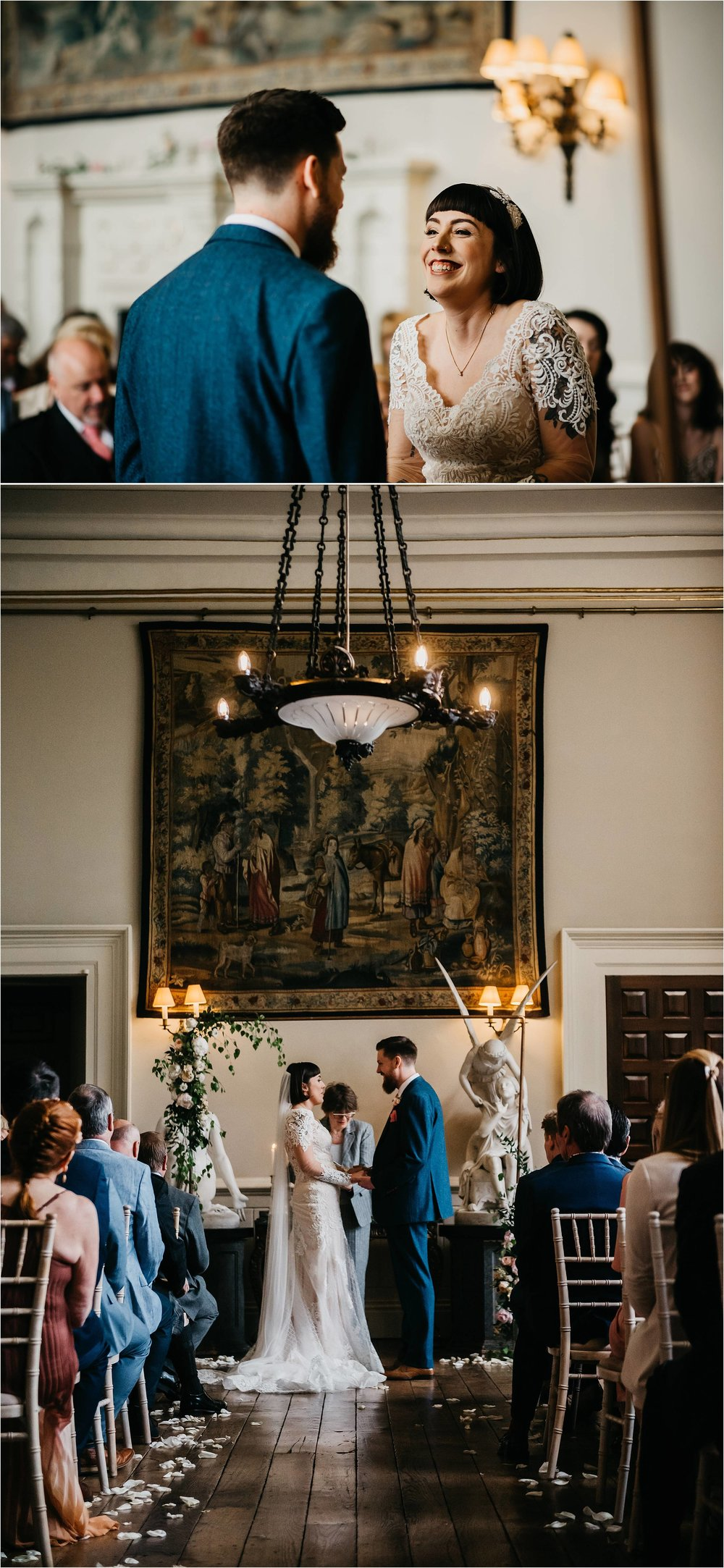 Elmore Court Wedding Photography_0067.jpg