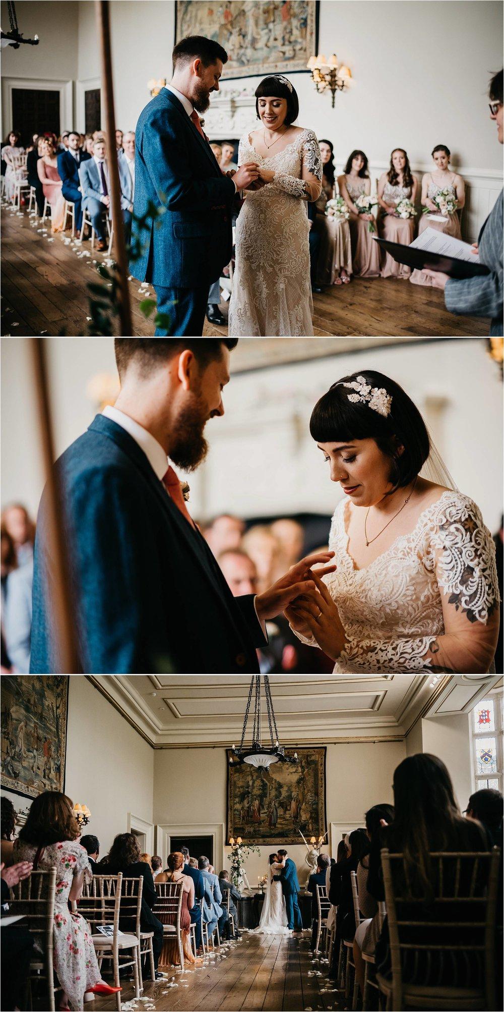 Elmore Court Wedding Photography_0068.jpg