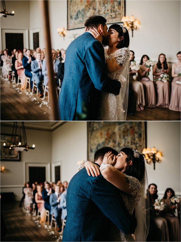 Elmore Court Wedding Photography_0069.jpg