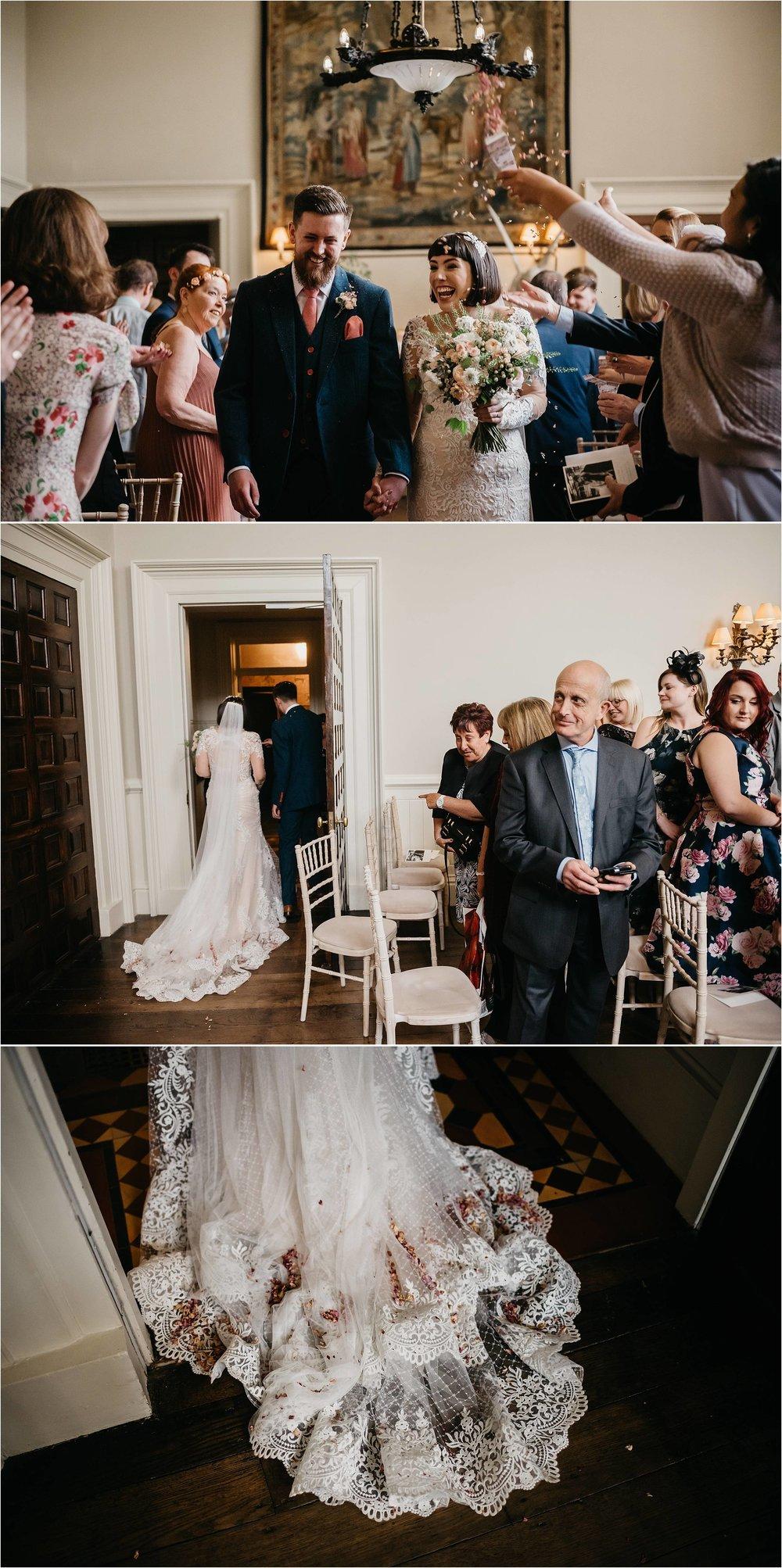Elmore Court Wedding Photography_0071.jpg