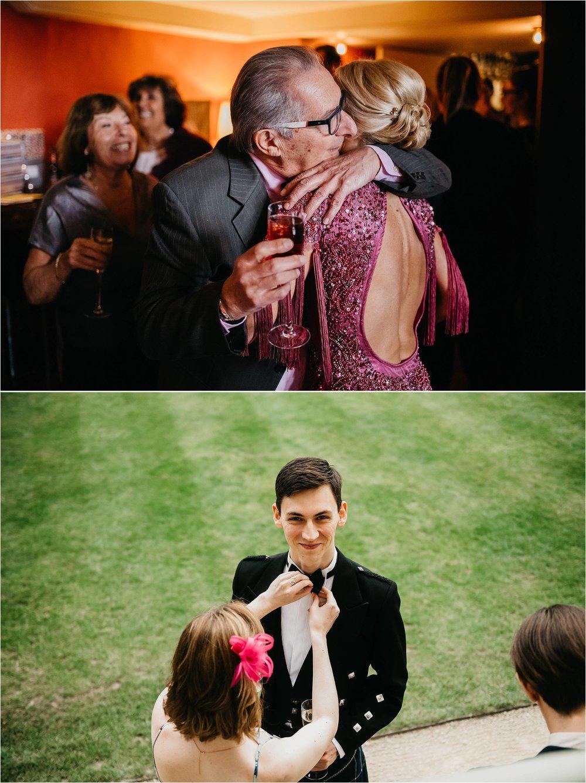 Elmore Court Wedding Photography_0073.jpg