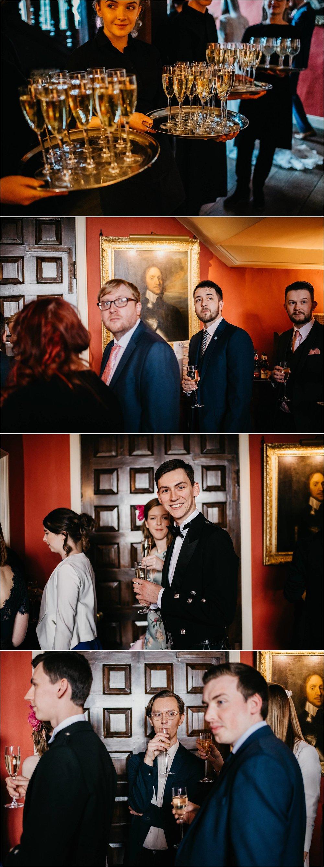 Elmore Court Wedding Photography_0072.jpg