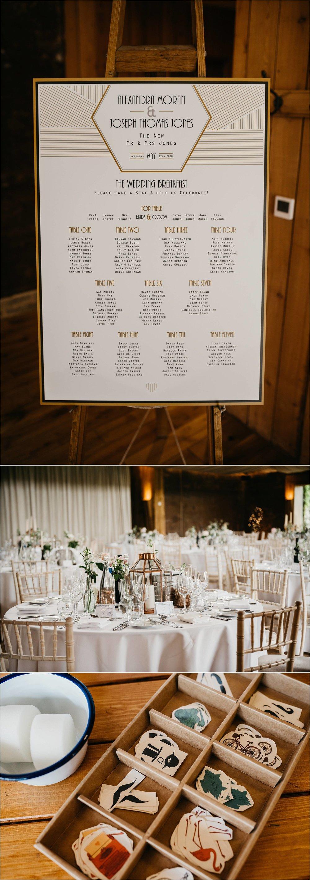 Elmore Court Wedding Photography_0075.jpg