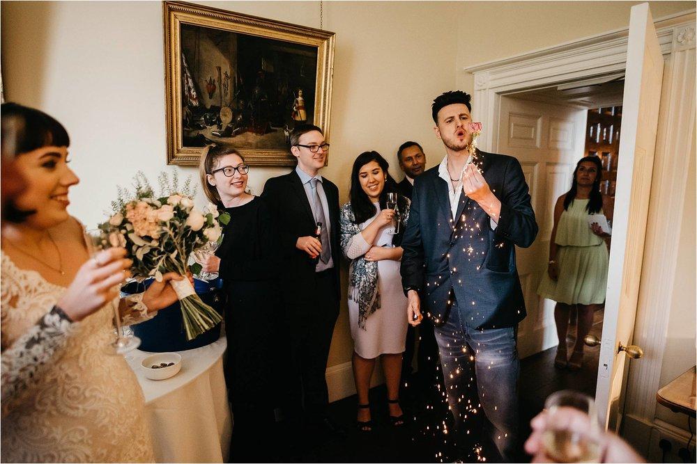 Elmore Court Wedding Photography_0077.jpg