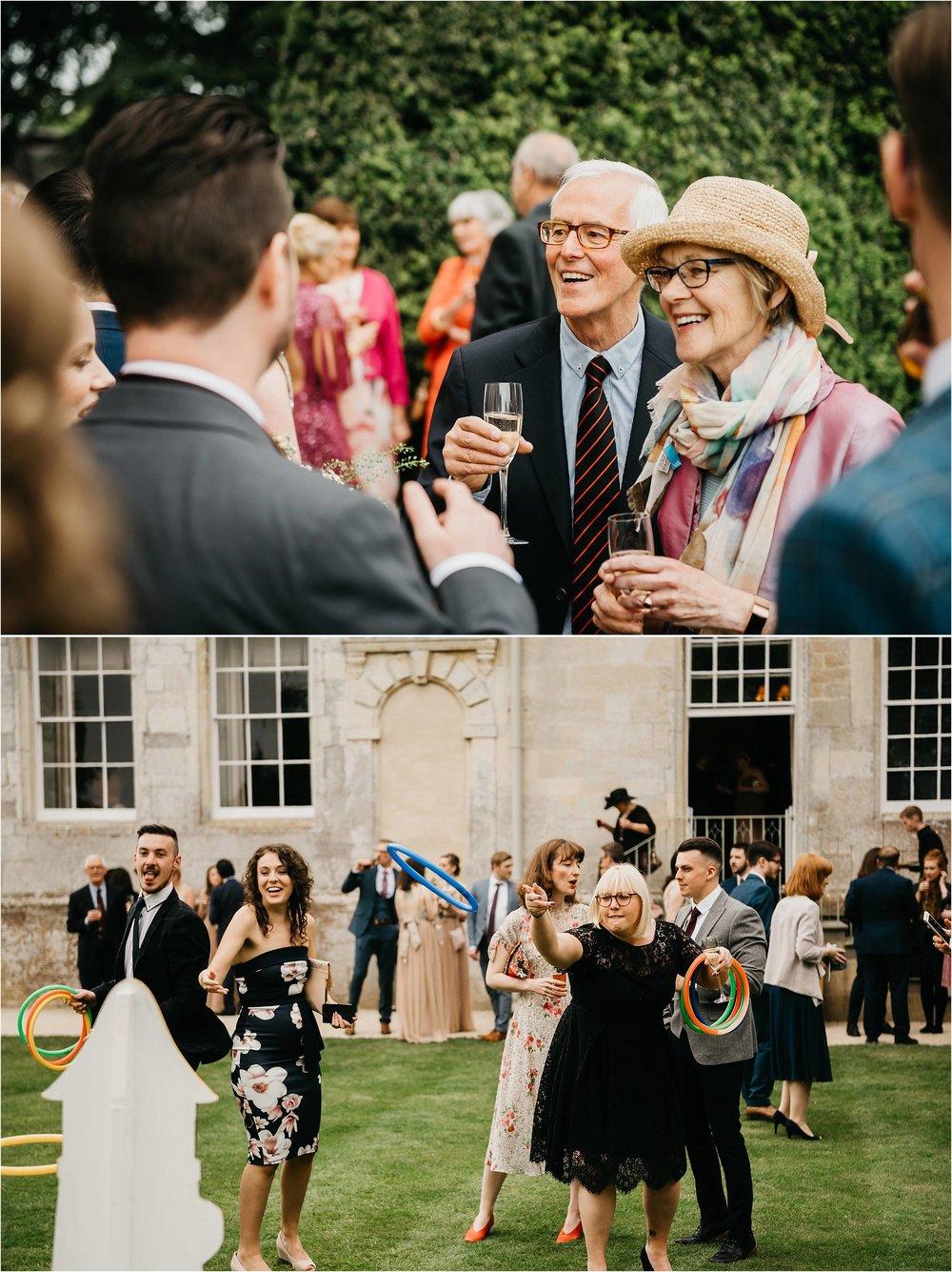 Elmore Court Wedding Photography_0081.jpg