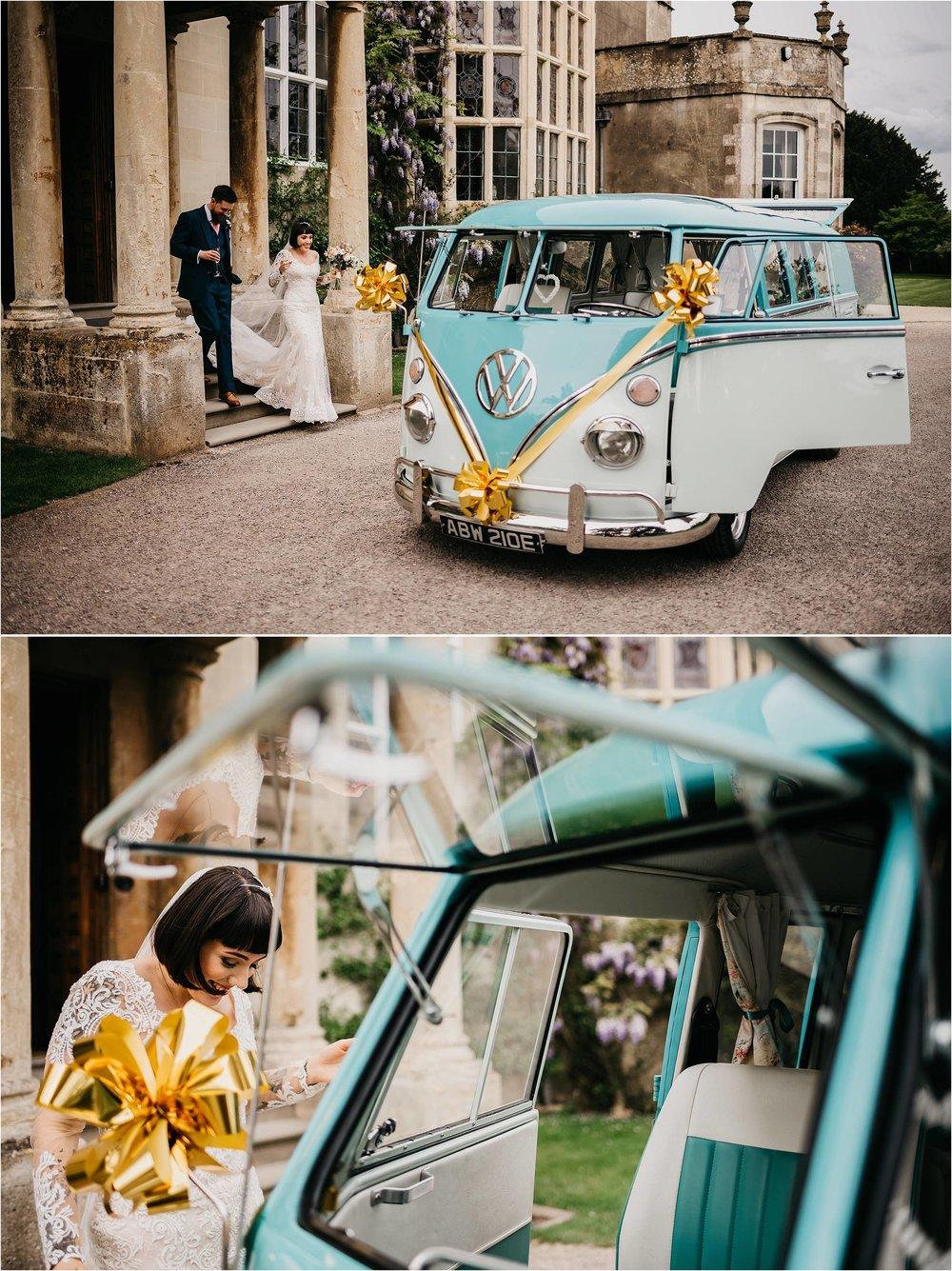 Elmore Court Wedding Photography_0082.jpg