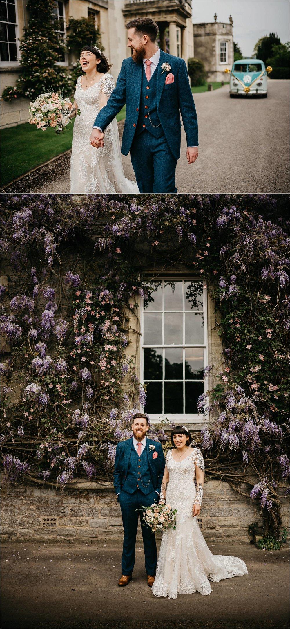 Elmore Court Wedding Photography_0085.jpg