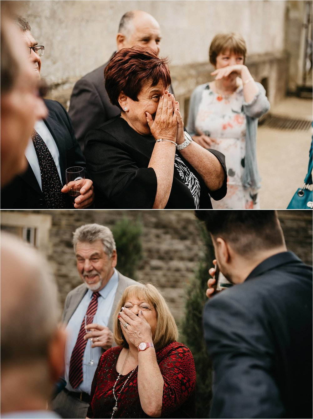 Elmore Court Wedding Photography_0088.jpg
